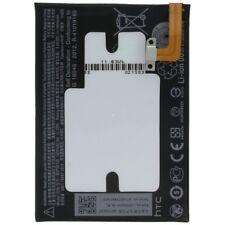 HTC Batteria originale B2PS6100 per 10 M10 10 LIFESTYLE 3000mAh Pila Litio Nuova