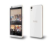 HTC Desire 626 - 16GB - White (Unlocked) Smartphone