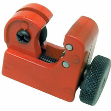 3-22mm Mini Tube Pipe Cutter For Copper Brass Aluminium Vinyl