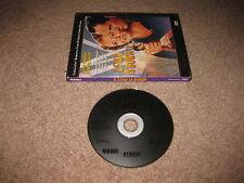 A Star Is Born (DVD, 2004) Janet Gaynor Fredric March