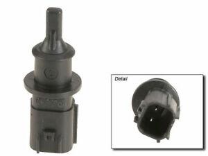 For 2008-2012 Dodge Caliber Air Temperature Sensor Mopar 33875RB 2009 2010 2011