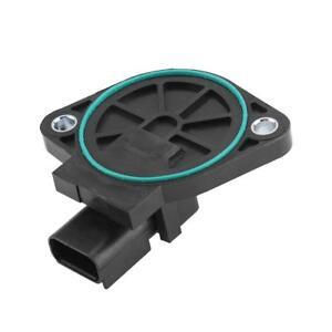 Camshaft Position Sensor For Chrysler PT Cruiser Dodge Stratus 2.4L l4 5269705AB