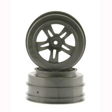 Hyper 10SC Wheel,  Gray: OFNA 21134/HoBao 11034