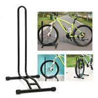Nouveau vélo de montagne mtb garage atelier Vert-Tapis de sol 180 cm x 80 cm