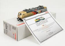 Märklin 37542 E-Lok BR 120.1 DB AG, Aus Sammlung: sehr guten Zustand