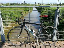 Bicicletta Bici da corsa Fondriest Carbonio