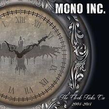CD de musique gothique album pour métal