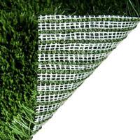 "Pet Artificial Grass Mat Potty Trainer Replacement Pad Indoor Outdoor 15"" x 25"""