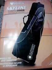 Dattrek skyline travel cover