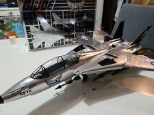 GI JOE Club Con Sky Patrol Sky Striker