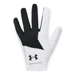 Under Armour Medal All Weather Mens Golf Glove 1349705