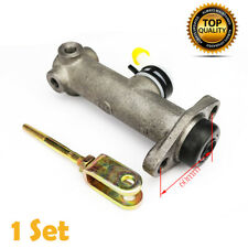 Universal Brakes Clutch Master Cylinder Iron 3 Tons for Forklift UK