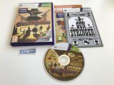 The GunStringer - Microsoft Xbox 360 - PAL UK - Avec Notice
