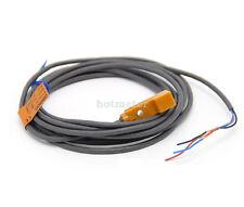 OMRON TL-Q2MC1 Proximity Switch ,12 to 24VDC,New
