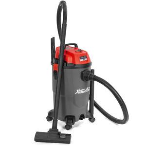 3 in 1 Wet Dry Blower Shop Vacuum vac 8 Gallon 6 Peak HP 1200W shopvac rugged