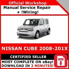 2002 nissan xterra service manual free download