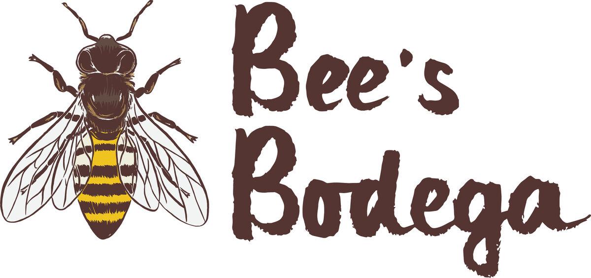 Bee's Bodega