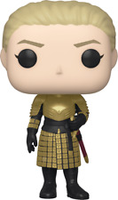 FUNKO POP! Game of Thrones - Brienne of Tarth - Limited