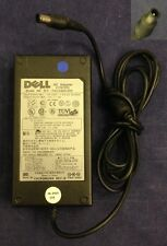 Chargeur Original DELL PSCV420102A 1701FP 14V 3A PIN CENTRAL