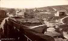 Hutton le Hole by  W.Hayes. General View.