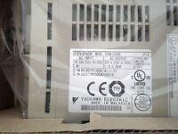 Yaskawa Drives SGDM-02ADA New In Box SGDM02ADA Expedited Shipping