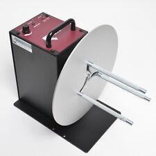 Labelmate CAT3-ACH industriali etichetta Rewind £ 475 + IVA