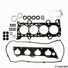 Engine Cylinder Head Gasket Set fits 2008-2015 Honda Accord CR-V Civic  WD EXPRE