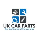 UK Car Parts