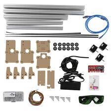 Kit Desktop DIY Stampante Per Macchine Laser Stampante CNC Without Testa Laser