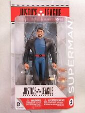 Dc Collectibles Justice League Gods and Monsters Superman Action Figure #2