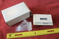 KMC Controls Thermostat Controller CTE-1001-10 9742