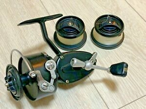 Mitchell 330 Vintage Old spinning reel