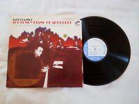 The Funky Piano of Art Hodes-Blue Note B-6502-Back Room Boys,Chicagoans-EX Vinyl