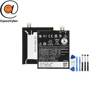 Batterie HTC DESIRE 530 650 - B2PST100 - 2250 mAh