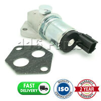 FOR FORD FOCUS MK1 1.8 PETROL (1998-2004) IDLE AIR CONTROL VALVE STEPPER MOTOR