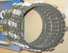 2000-on Husqvarna 450 510 570 610 630 650 lined clutch plate kit by Adige HU-51