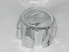 ION DETROIT 171 174 179 6-139.7 C101711 11531580F-2 WHEEL RIM CHROME CENTER CAP