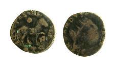 pcc1984_8) NAPOLI Ferdinando I d'Aragona (1458-1494) Cavallo