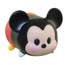 Disney Tsum Tsum Series 1 - 3 Sizes/Small Medium Large - Vinyl Figure -Brand New