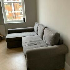 Sofa Bed Ikea with chaise longue