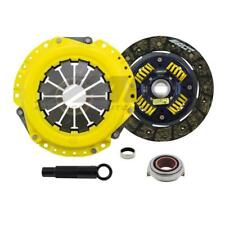 ACT Sport/Perf Street Sprung Clutch Kit for 02-11 Civic 02-06 RSX 04-08 TSX