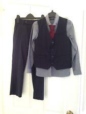 Next Boys Formal Waistcoat