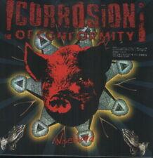 Corrosion of Conform - Corrosion of Conformity : Wiseblood [New Vinyl] 180 Gra