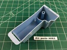 Samsung DC64-02762A Deco Bleac Genuine Original Equipment Manufacturer OEM Part