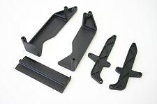Sworkz S104 ek1 Silla Pack protección laterales / Batería titulares sw-2501845 s-workz