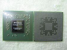 GF-6600-GT-A4 GF-6600-A4 GF-GO6200-A2 Stencil Template