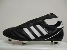 Adidas Kaiser 5 Taza Hombre Botas de Fútbol Sg UK 10 US 10.5 Eu 44.2/3