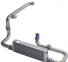 Treadstone Performance Honda Prelude H22 Intercooler Piping Kit APKP-BLK-G