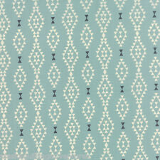 MODA Fabric ~ NOMAD ~ Urban Chiks (31103 18) END OF BOLT - 33 inches