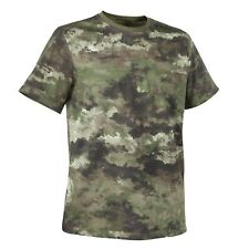Helikon-Tex Classic Army T-Shirt Comfort-Fit Outdoor Freizeit - Legion Forest
